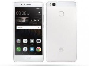 Huawei P9 Lite Türkiye'de satışa sunuluyor