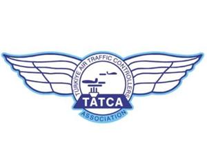 TATCA 20 Ekim'i kutladı