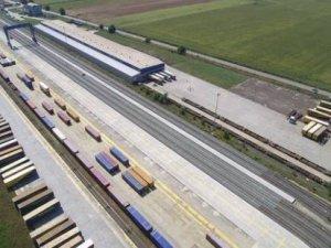 Trade Trans, yatırımda rotayı Türkiye'ye çevirdi