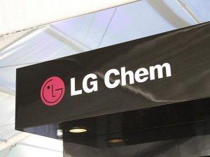 Samsung yeni telefonunda LG batarya kullanabilir