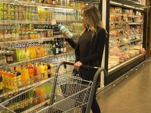 Gıda güvenliğinde TSE'ye yeni görev