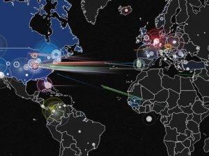 BTK, DDoS saldırıları için uyardı!