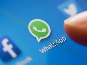 WhatsApp'ın beklenen özelliği Android'e geldi!