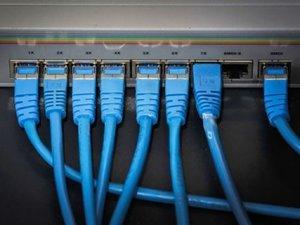 Doğu ve Güneydoğu Anadolu'da internet kesildi!