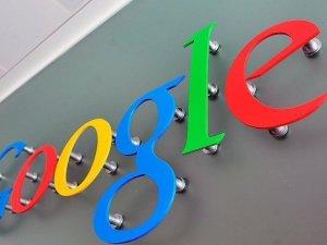 Alphabet ve Google'ın net kar ve gelirleri arttı