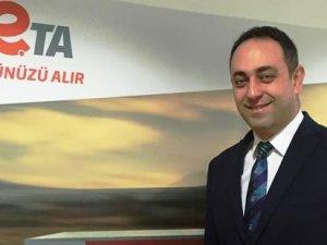 ETA, yeni nesil taşımacılık ile katlanarak büyüyor