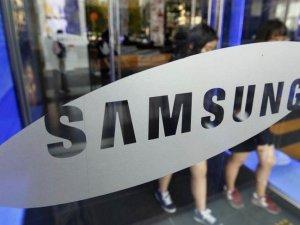 Samsung'tan Galaxy S8 açıklaması