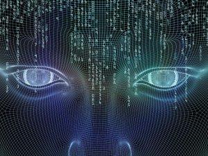 Google, yapay zekaya şifreli konuşmayı öğretti