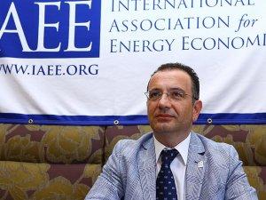 Enerjide Türkiye Afrika işbirliği gelişmeye açık