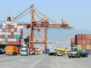 Türkiye'nin ABD'den ithalatı yüzde 35 azaldı