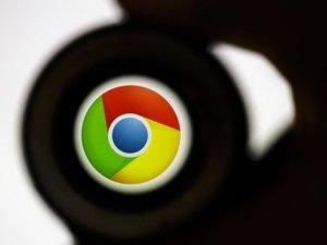Google Chrome çok daha hızlı olacak!