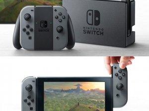 Nintendo, 3DS konsolunu satmaya devam edecek