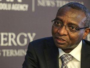 Afrika'ya 1,5 milyar dolarlık enerji finansmanı yolda
