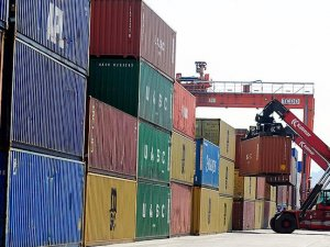 Türkiye'nin Bosna Hersek'e ihracatı yüzde 10 arttı