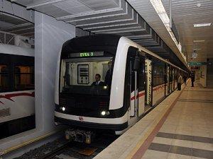 İzmir Metrosu yurt dışına açılıyor