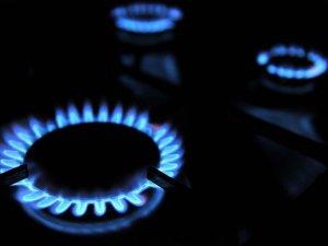Nüfusu 10 bini aşan ilçelere doğalgaz dağıtım düzenlemesi