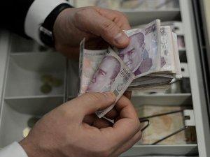 İşsizlik Fonu'na her ay 1 milyar lira