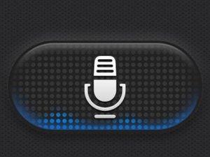 Siri'nin rakibi Bixby, Galaxy S8 ile gelecek!