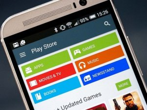 Google, Play Store hilecilerine önlem alıyor