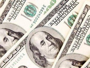 Dolar/TL güne yükselişle başladı