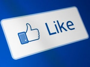 Facebook'tan bir rekor daha!