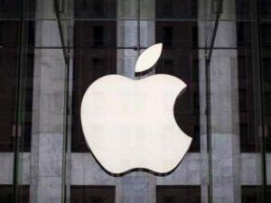 Apple indirim kararı aldı!