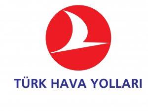 THY, Washington-İstanbul uçuşlarında 1 milyonuncu yolcuyu taşıyacak