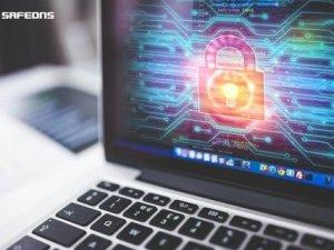 SafeDNS ile internette güvenliği sağlayın