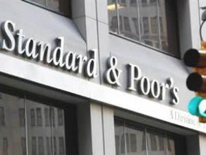 Bülent Tüfenkci: S&P'nin yaptığı hatasını düzeltme ve özür dileme