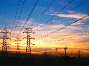 Bereket Enerji'den elektrik dağıtımına 2,5 milyar liralık yatırım