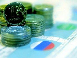 Trump'ın zaferi Rus piyasalarını vurdu