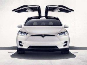 Tesla, Türk otobüs firması TEMSA ile anlaştı