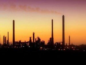 ABD'nin enerji politikalarının değişmesi bekleniyor