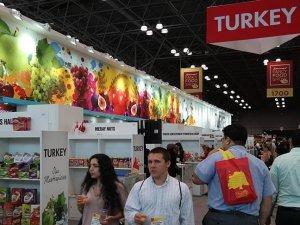 """56 ülkede """"Türk rüzgarı"""" esecek"""