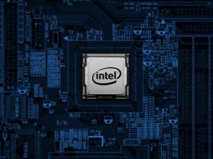 Intel yeni Yongasetine WLAN ve USB 3.1 ekleyebilir