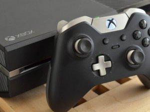 Xbox One için büyük güncelleme geldi