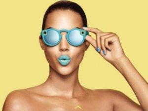 Snapchat gözlüğü karaborsaya düştü