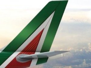 İtalyan havayolu şirketi, İstanbul uçuşlarını durduruyor