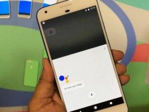Google Pixel'de korkutan güvenlik açığı
