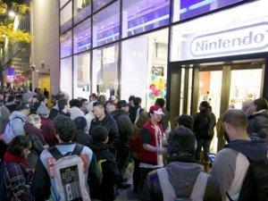 Nintendo Classic Edition yok sattı