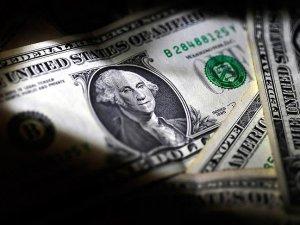Dolar/TL yeni rekorunu 3,3165'e taşıdı