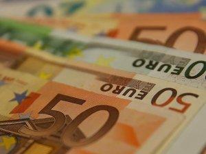 Euro'da Trump etkisi