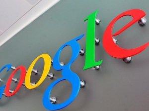 Google'dan 1 milyar sterlinlik yatırım kararı