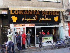 Suriyelilerin yatırımları artıyor