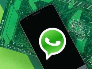 WhatsApp, kişisel verileri toplamayı durdurdu mu?