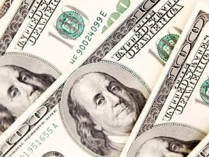 Dolar/TL Yellen'ın açıklamalarıyla tarihi zirveyi gördü