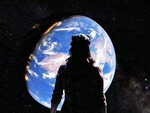 Google Earth VR ile Dünya turuna çıkabilirsiniz