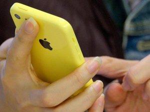 Apple iPhone üretimini ABD'ye taşıyabilir