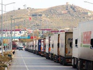 Gümrükler hızlandı, ihracat maliyeti düştü
