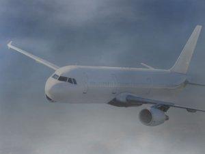 Çin'de uçuşlar iptal